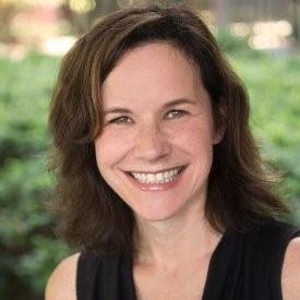 Hilary Rosenberg